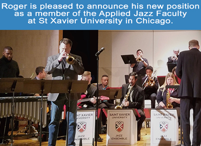 St Xavier University, Chicago