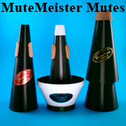 See more information about MuteMeister Mutes at Warburton USA.