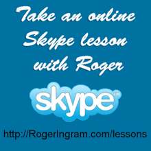 Click this  logo to go to the lessons page of this website.