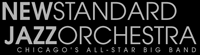 New Standard Jazz Orchestra