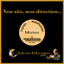 Click this  logo to go to the MuteMeister website.